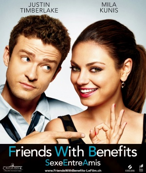 Friends with Benefits 1644x1957