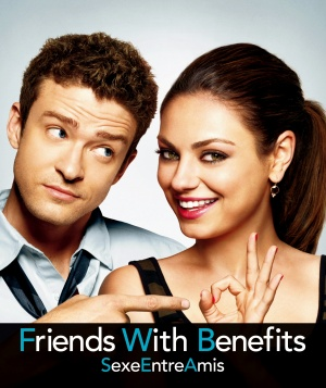 Friends with Benefits 1645x1955