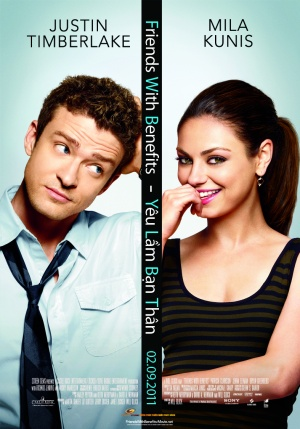 Friends with Benefits 787x1125