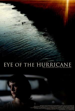 Eye of the Hurricane 1080x1600