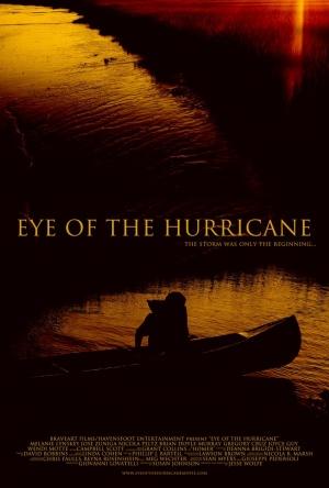Eye of the Hurricane 800x1185