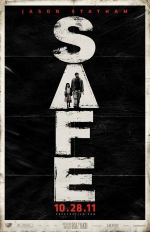 Safe 3243x5000