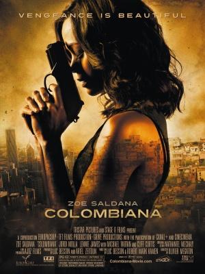 Colombiana 2751x3665
