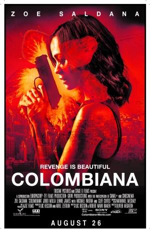 Colombiana 1207x1845