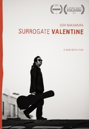 Surrogate Valentine 1557x2250