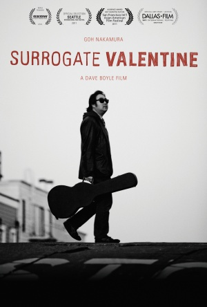 Surrogate Valentine 2430x3600