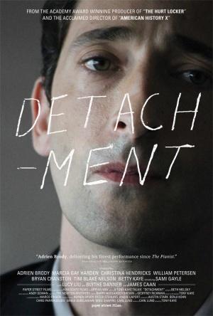 Detachment 675x1000
