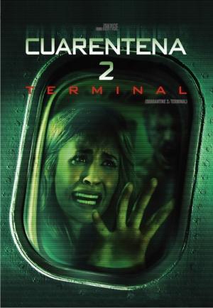 Quarantine 2: Terminal 500x721