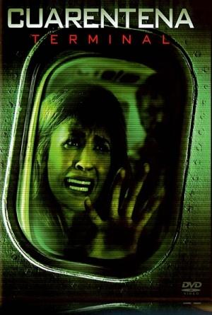 Quarantine 2: Terminal 400x593