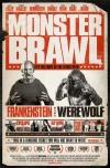 Monster Brawl poster
