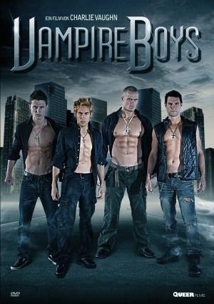 Vampire Boys 832x1181