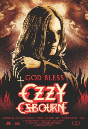 God Bless Ozzy Osbourne 480x707