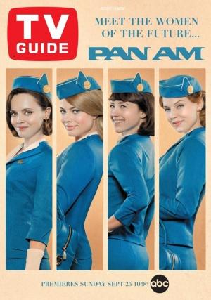 Pan Am 620x883