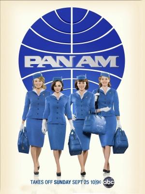 Pan Am 1350x1800