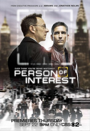 Person of Interest 517x755
