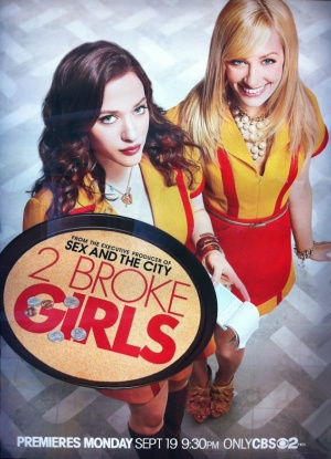 2 Broke Girls 748x1034