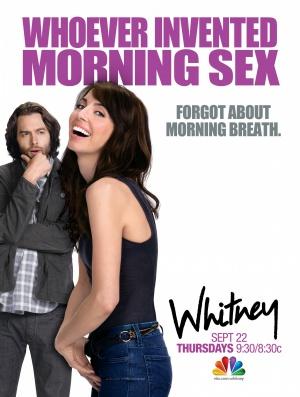 Whitney 2267x3000