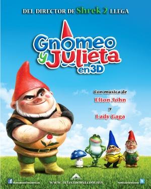 Gnomeo & Julia 1575x1969