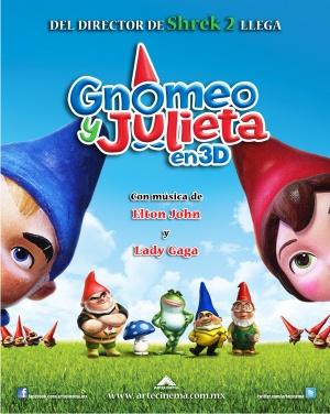 Gnomeo & Julia 1575x1972
