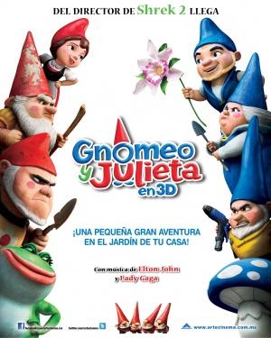 Gnomeo & Julia 1574x1968