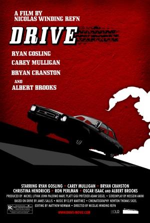 Drive 750x1111