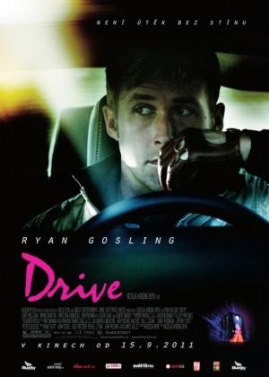 Drive 760x1064