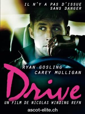 Drive 650x866