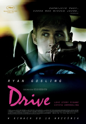 Drive 1669x2400