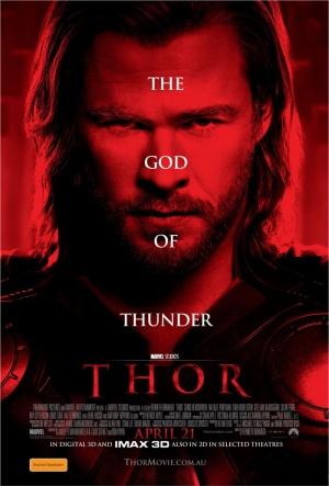 Thor 700x1033