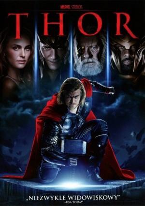 Thor 570x810
