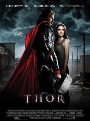 Thor 1014x1372