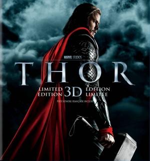 Thor 1970x2123
