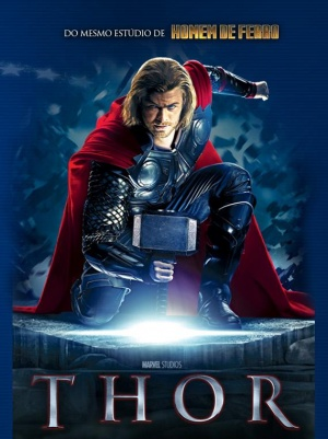 Thor 570x761