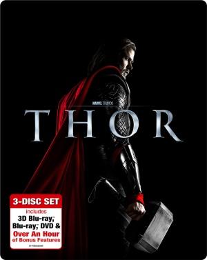 Thor 800x1006