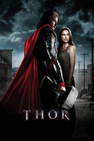 Thor 1000x1500