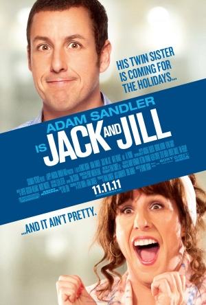 Jack e Jill 2025x3000