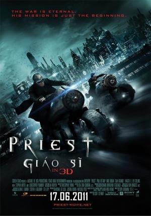 Priest 783x1119