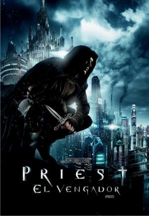 Priest 500x721