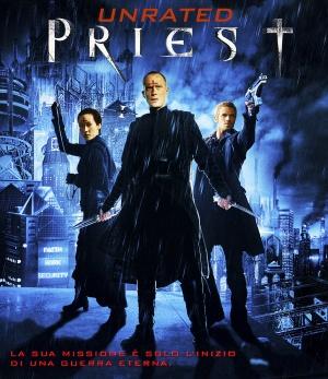 Priest 1523x1762