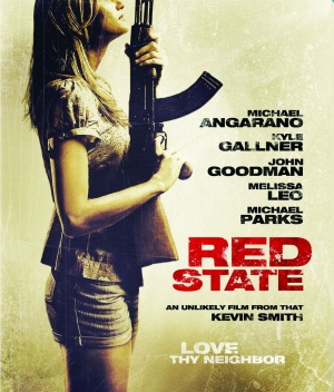 Red State 1415x1658