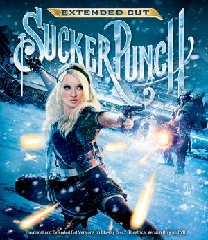 Sucker Punch 1523x1762