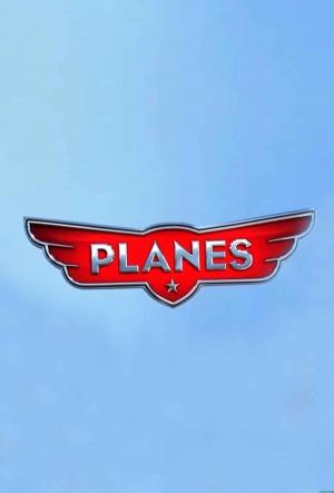 Planes 3080x4549