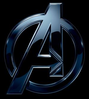 The Avengers 4516x5000