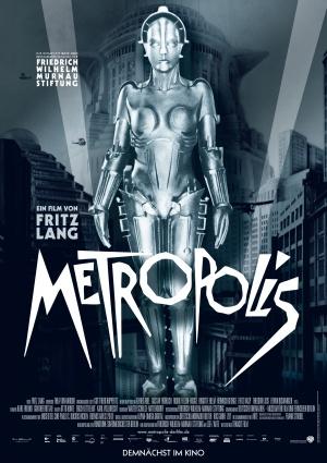 Metropolis 2480x3510