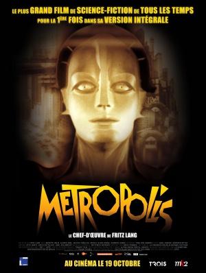 Metropolis 3766x5000