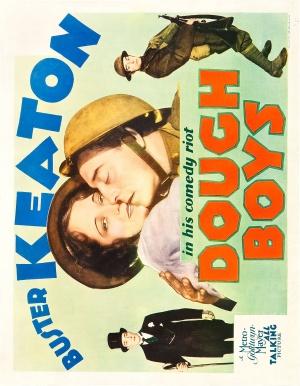 Doughboys 1815x2338