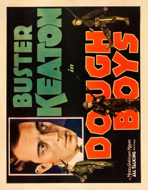 Doughboys 1935x2480