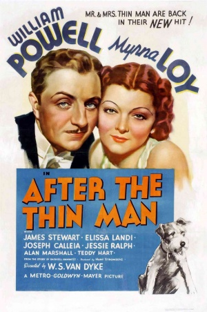 After the Thin Man 1390x2096