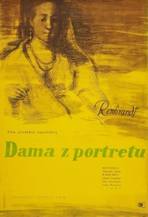 Rembrandt 2005x2940