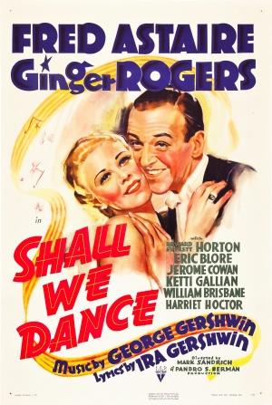 Shall We Dance 2014x3000